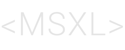 MarketingSolutionsXL